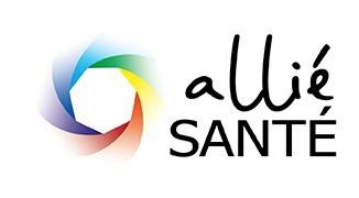 logo_allie_sante