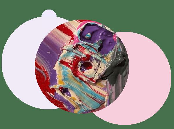 art-prendre-soin-4